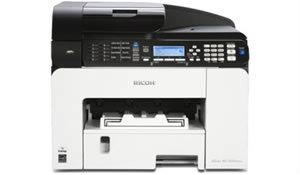 SG 3110DNw GelJet Printer  Ricoh Malaysia, Selangor, Kuala Lumpur, KL. Supplier, Provider, Supply, Supplies | Adventure Multi Devices Sdn Bhd