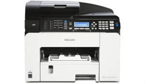 SG 3100SNw GelJet Printer  Ricoh Malaysia, Selangor, Kuala Lumpur, KL. Supplier, Provider, Supply, Supplies | Adventure Multi Devices Sdn Bhd