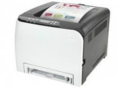 SP C250DN Colour Laser Printer Ricoh Malaysia, Selangor, Kuala Lumpur, KL. Supplier, Provider, Supply, Supplies | Adventure Multi Devices Sdn Bhd