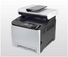 SP C250SF Colour Laser Printer Ricoh Malaysia, Selangor, Kuala Lumpur, KL. Supplier, Provider, Supply, Supplies | Adventure Multi Devices Sdn Bhd