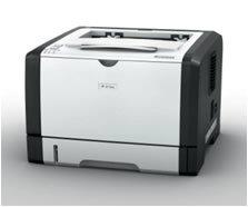 SP 311DN B / W Laser Printer Ricoh Malaysia, Selangor, Kuala Lumpur, KL. Supplier, Provider, Supply, Supplies | Adventure Multi Devices Sdn Bhd