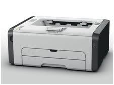 SP 211 B / W Laser Printer Ricoh Malaysia, Selangor, Kuala Lumpur, KL. Supplier, Provider, Supply, Supplies | Adventure Multi Devices Sdn Bhd