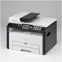 SP 211SF B / W Laser Printer Ricoh Malaysia, Selangor, Kuala Lumpur, KL. Supplier, Provider, Supply, Supplies | Adventure Multi Devices Sdn Bhd