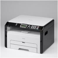 SP 211SU B / W Laser Printer Ricoh Malaysia, Selangor, Kuala Lumpur, KL. Supplier, Provider, Supply, Supplies | Adventure Multi Devices Sdn Bhd