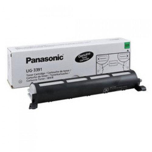 Panasonic UG-3391 Toner PANASONIC TONER AND DRUM CARTRIDGES Kuala Lumpur, KL, Jalan Kuchai Lama, Selangor, Malaysia. Supplier, Suppliers, Supplies, Supply | PY Prima Enterprise Sdn Bhd