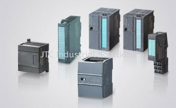 Siemens AG Siemens AG Electrical Products Johor Bahru (JB), Malaysia Supplier, Suppliers, Supply, Supplies | JTC Industrial Solutions