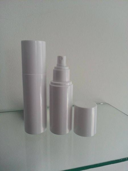 A19 Bottle Kulai, Johor, Malaysia Supplier Supply Manufacturer | Perfect Beauty