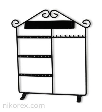 19303-2024-DISPLAY RACK