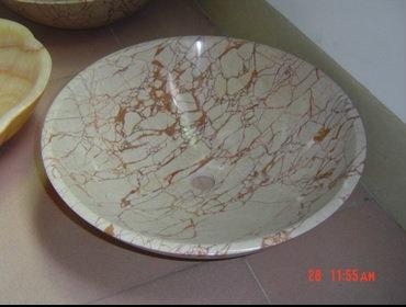 Agate Red Basins And Bowls Stone Material Johor Kulai Malaysia Manufacturers Supply Suppliers    HONG YIK STONE SDN. BHD.