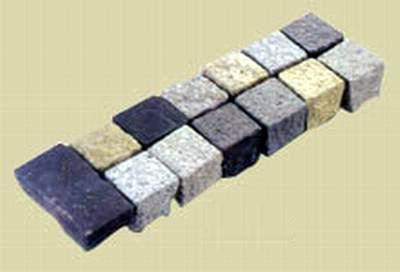 Cubes Pavements Stone Material Johor Kulai Malaysia Manufacturers Supply Suppliers  | HONG YIK STONE SDN. BHD.