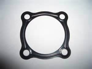 Oil Filter Gasket Oil Filter Gasket Gasket Klang, Selangor, Malaysia Supplier Supply Manufacturer | Exclusive Contents Sdn Bhd