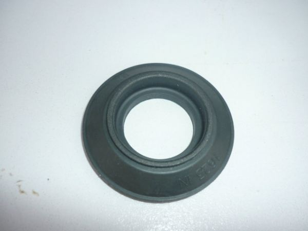 Oil Filter Inner Gasket Oil Filter Inner Gasket Gasket Klang, Selangor, Malaysia Supplier Supply Manufacturer | Exclusive Contents Sdn Bhd