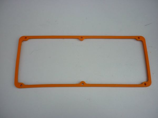 Valve Cover Gasket Valve Cover Gasket Gasket Klang, Selangor, Malaysia Supplier Supply Manufacturer | Exclusive Contents Sdn Bhd