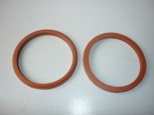 Liner O-Ring Liner O-Ring O-Ring Klang, Selangor, Malaysia Supplier Supply Manufacturer | Exclusive Contents Sdn Bhd