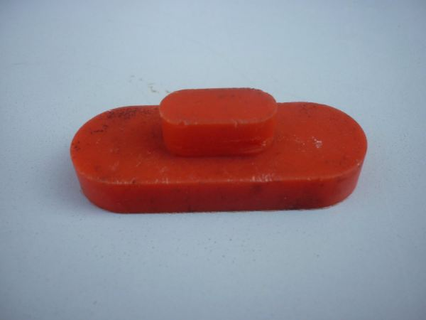 Silicone Masking Silicone Masking Klang, Selangor, Malaysia Supplier Supply Manufacturer | Exclusive Contents Sdn Bhd