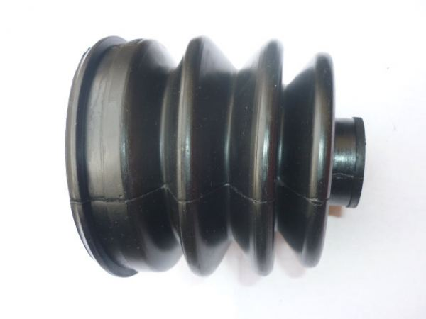 Steering Boot Steering Boot Klang, Selangor, Malaysia Supplier Supply Manufacturer | Exclusive Contents Sdn Bhd