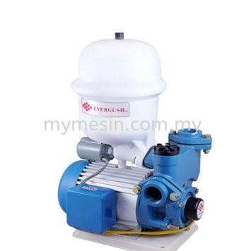 Evergush V400A Auto Water Pump [Code: 9308]