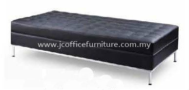 SS 0330-2 Sofa OFFICE SOFA  Selangor, KL, Puchong, Malaysia. Manufacturer, Supplier, Supply, Supplies | JC Team Office Solution