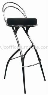 BS 810 H BAR STOOL Selangor, KL, Puchong, Malaysia. Manufacturer, Supplier, Supply, Supplies | JC Team Office Solution