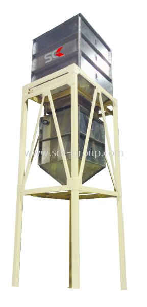 1 Ton Weigher 1 Ton weigh i1T-30 Weighing Machine Penang (Pulau Pinang), Malaysia. Supplier, Manufacturer, Supply, Supplies | SCK Automation Sdn Bhd