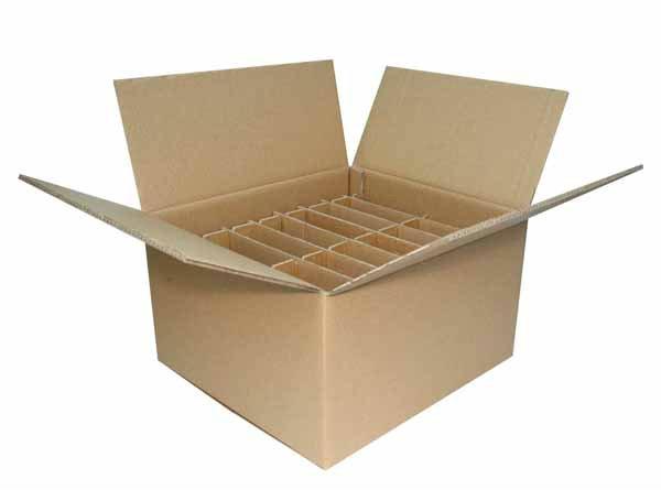 Carton Box Various Sizes of Carton Box Carton Box Selangor, Kuala Lumpur (KL), Shah Alam, Malaysia Supplier, Suppliers, Supply, Supplies | M Force Plastic & Packaging Sdn Bhd