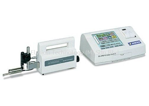 130A Surface Texture Measuring Instruments Industrial Measuring Instruments Precise Measuring Machines Malaysia, Selangor, Kuala Lumpur (KL). Supplier, Suppliers, Supply, Supplies | Elysion Technology (M) Sdn Bhd