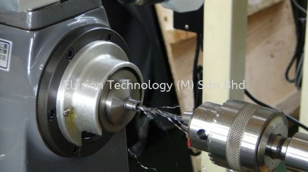 Customized Machines Customized Machines Specialized Machinery Malaysia, Selangor, Kuala Lumpur (KL). Supplier, Suppliers, Supply, Supplies | Elysion Technology (M) Sdn Bhd