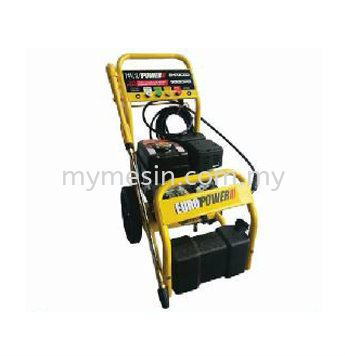 Euro Power High Pressure Washer EHY 2001 High Pressure Cleaner Cleaning Equipment Shah Alam, Selangor, Malaysia. Supply, Suppliers, Supplier, Distributor | Mymesin Machinery & Hardware Sdn Bhd