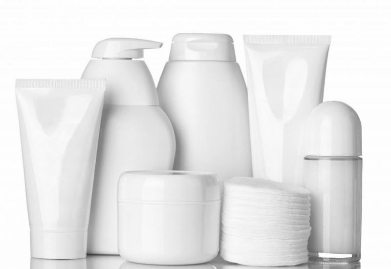 Products Listing Products Listing Kulai, Johor, Malaysia Supplier Supply Manufacturer | Perfect Beauty