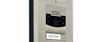 2N IP Door Bell IP Door Bell Selangor, Kuala Lumpur (KL), Subang, Malaysia Supplier, Suppliers, Supply, Supplies | Novasys Computer Centre