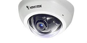 Vivotek IP Surveillance IP Surveillance Camera CCTV Selangor, Kuala Lumpur (KL), Subang, Malaysia Supplier, Suppliers, Supply, Supplies | Novasys Computer Centre