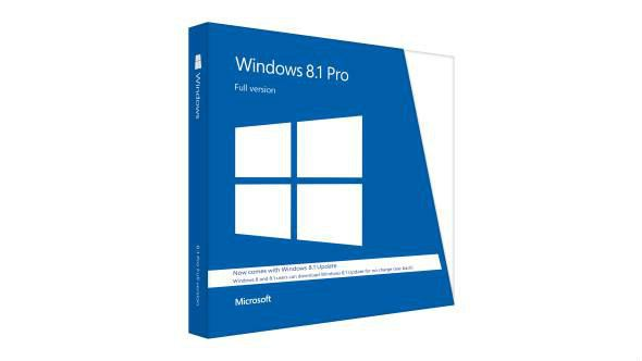 Microsoft Windows 8.1 Pro Microsoft Windows and Office Selangor, Kuala Lumpur (KL), Subang, Malaysia Supplier, Suppliers, Supply, Supplies | Novasys Computer Centre