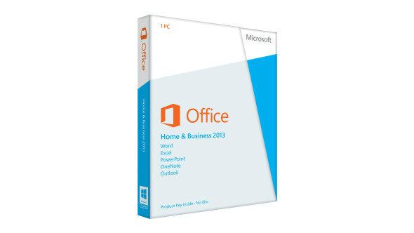 Microsoft Office Home and Business 2013 Microsoft Windows and Office Selangor, Kuala Lumpur (KL), Subang, Malaysia Supplier, Suppliers, Supply, Supplies | Novasys Computer Centre