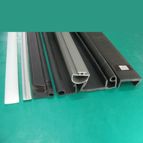 Extruded Rubber Extruded Rubber Selangor, Kuala Lumpur (KL), Shah Alam, Malaysia. Supplier, Manufacturer, Supply, Supplies | Brightday Production Sdn Bhd