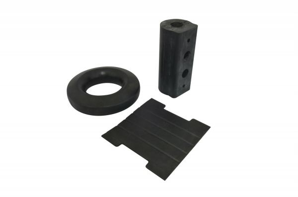 Engineering Rubber Parts Engineering Rubber Parts Selangor, Kuala Lumpur (KL), Shah Alam, Malaysia. Supplier, Manufacturer, Supply, Supplies | Brightday Production Sdn Bhd