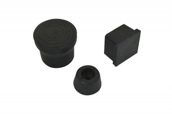 Furniture Rubber Feet Furniture Rubber Feet Selangor, Kuala Lumpur (KL), Shah Alam, Malaysia. Supplier, Manufacturer, Supply, Supplies | Brightday Production Sdn Bhd