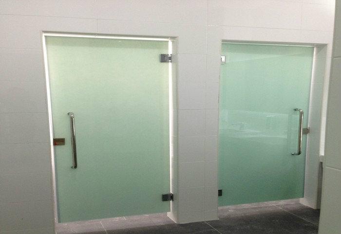 Glass Door Glass Door Aluminium Door Selangor, Kuala Lumpur (KL), Ampang, Malaysia. Installation, Supplier, Supply, Supplies | TCK Aluminium Sdn Bhd