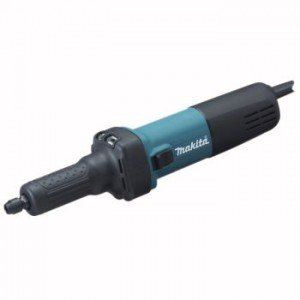 GD0601 DIE GRINDER MAKITA POWER TOOLS Shah Alam, Selangor, Kuala Lumpur (KL), Malaysia. Supplier, Suppliers, Supply, Supplies | Choice Y T Machinery Sdn Bhd