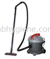 Viper vacuum (SD18) Dry Vacuum Cleaner Cleaning Machine Pontian, Johor Bahru(JB), Malaysia Suppliers, Supplier, Supply | HB Hygiene Sdn Bhd