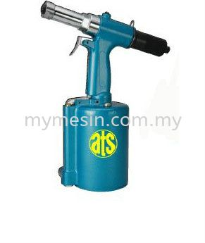 10101TM Air Riveter - MONOBOLT