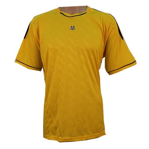 USJ002 Yellow SR (USJ002) Jersey Malaysia, Selangor, Kuala Lumpur (KL), Seri Kembangan Wholesaler, Supplier, Supply, Supplies | UCP Sport Sdn Bhd