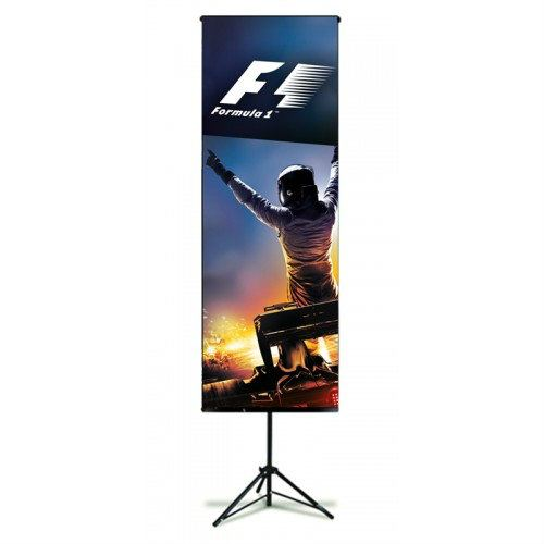 Bunting Stand Selangor, Kuala Lumpur (KL), Klang, Malaysia Supplier, Supply, Manufacturer, Service | A One Advertising Sdn Bhd