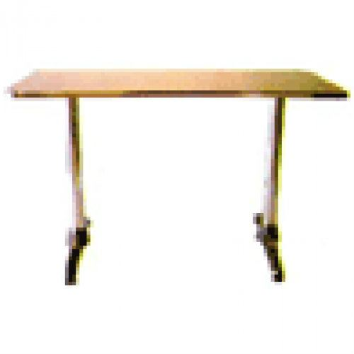 Cafe Table S 120 x 60  Canteen/Cafe/Restaurant Malaysia, Kuala Lumpur (KL) Supplier, Office Supply, Manufacturer | KS Office Supplies Sdn Bhd