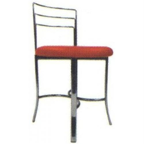 KSC809L Banquet Chair and Bar Stool Office Chair/Seating Malaysia, Kuala Lumpur (KL) Supplier, Office Supply, Manufacturer | KS Office Supplies Sdn Bhd
