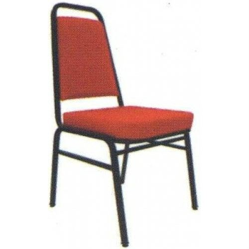 KSC600 Banquet Chair and Bar Stool Office Chair/Seating Malaysia, Kuala Lumpur (KL) Supplier, Office Supply, Manufacturer | KS Office Supplies Sdn Bhd