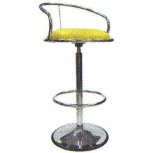KSC803H Banquet Chair and Bar Stool Office Chair/Seating Malaysia, Kuala Lumpur (KL) Supplier, Office Supply, Manufacturer   KS Office Supplies Sdn Bhd