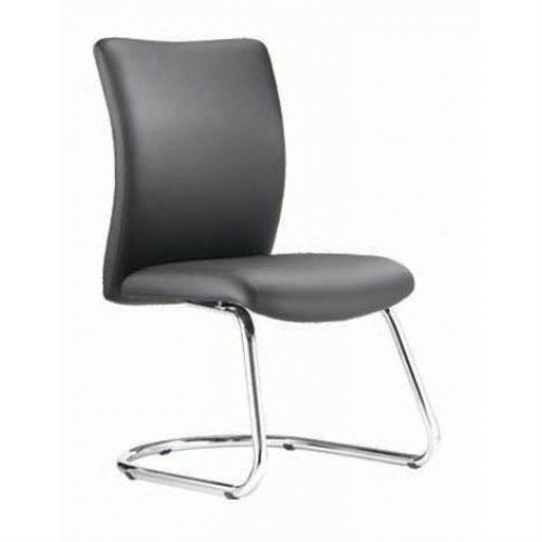 KSN-ER383L10D42-Ergo Director Office Chair Office Chair/Seating Malaysia, Kuala Lumpur (KL), Selangor Supplier, Office Supply, Manufacturer | KS Office Supplies Sdn Bhd