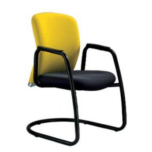 KSN-BY333F83EA-Byron Executive Office Chair Office Chair/Seating Malaysia, Kuala Lumpur (KL), Selangor Supplier, Office Supply, Manufacturer | KS Office Supplies Sdn Bhd