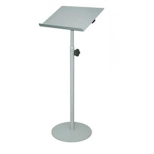 Display Stand (DS-88) Accessories Office Accessories Malaysia, Kuala Lumpur (KL) Supplier, Office Supply, Manufacturer | KS Office Supplies Sdn Bhd