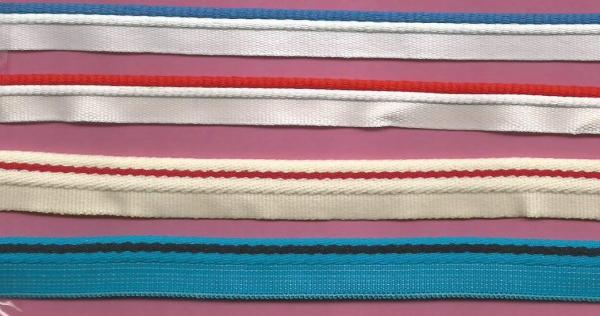 Bias Piping  Nylon Tape Malaysia, Selangor, Kuala Lumpur (KL), Kajang. Manufacturer, Supplier, Supply, Supplies | Swiftec Manufacturing Sdn Bhd